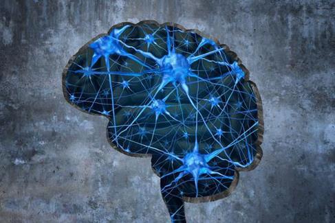 烟酸可能有助于免疫系统对抗致命的脑瘤