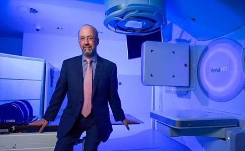 在COVID-19期间对肠癌患者最有益的治疗方法