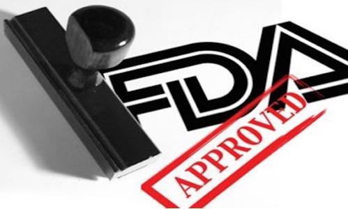 FDA批准治疗神经纤维瘤病的首款药物