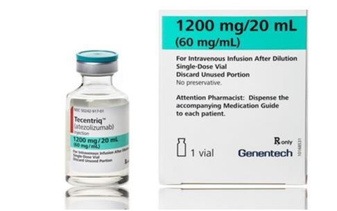 曲氟尿苷替匹嘧啶片(TAS-102)
