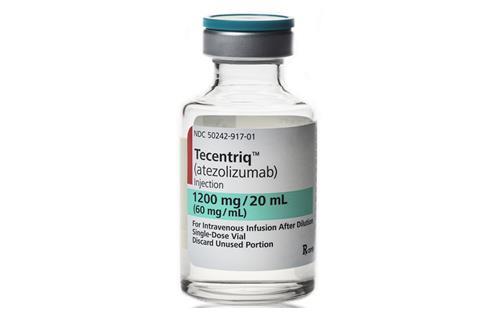 泰圣奇(阿替利珠单抗)治疗尿路上皮癌效果如何?