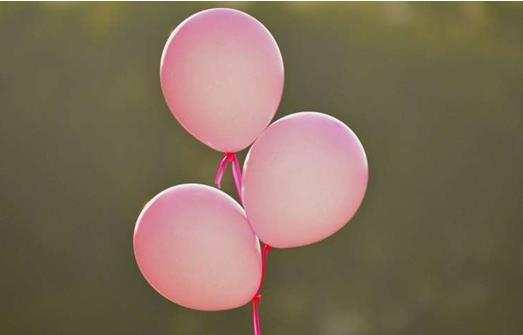 研究发现早期乳腺癌患者可受益于短期放疗