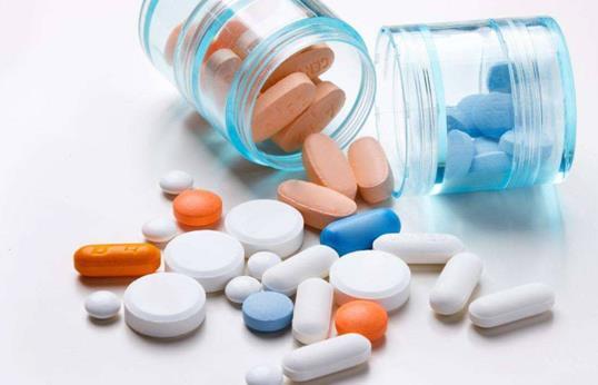 抗肿瘤药物最常见的副作用---药物性肝损伤!