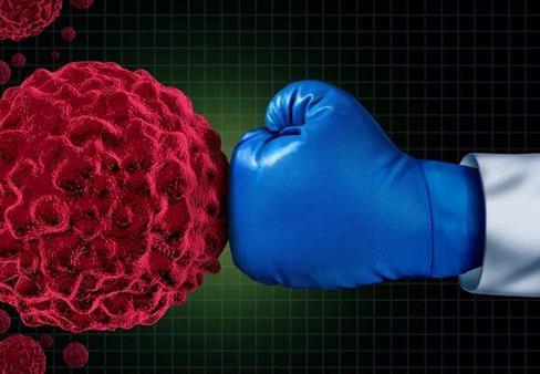 遗传性1型神经纤维瘤病或有新疗法