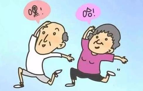 运动可以减少前列腺癌激素治疗的副作用