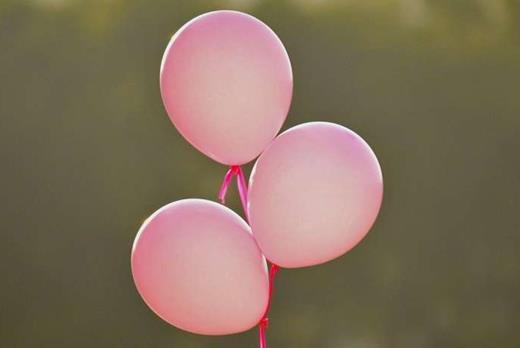研究人员在年轻人中发现新的乳腺癌基因