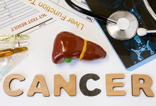 服用小剂量阿司匹林可以降低肝癌风险