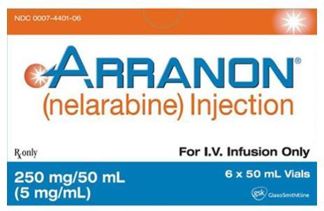 Arimidex (Anastrozole) 阿那曲唑