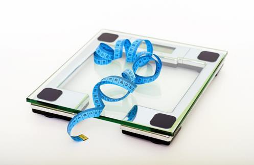 研究表明: 儿童肥胖会增加罹患膀胱癌的风险