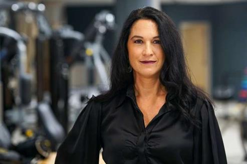 少量运动即可为高风险乳腺癌患者带来丰厚的回报