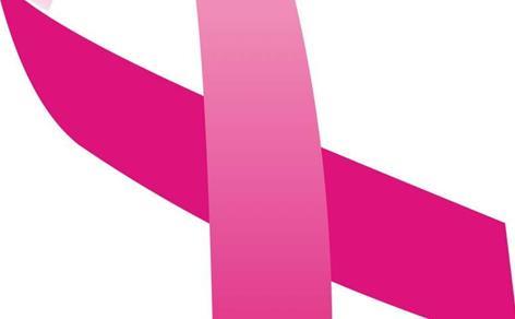 研究人员发现检测子宫内膜癌的新方法