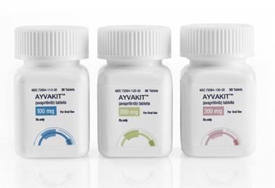Asparlas (Calaspargase pegol-mknl Injection)长效聚乙二醇化天冬酰胺酶注射剂