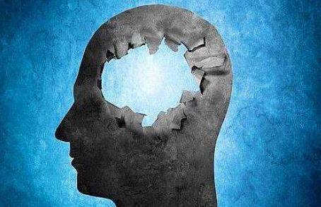 FDA批准对阿尔茨海默氏病患者进行Tau病理学成像的首个药物