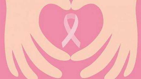 FDA批准了已经扩散但对其他治疗无反应的三阴性乳腺癌新疗法