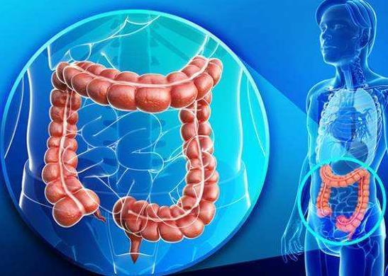 发现早期肿瘤、判断预后的循环肿瘤细胞检测在结直肠癌中的应用!