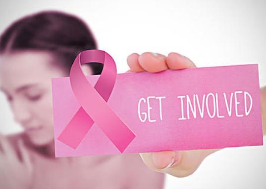 定期运动可以延长乳腺癌女性的生存期