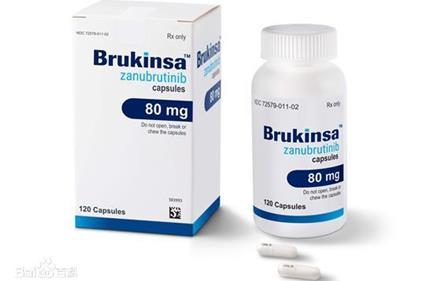 Blincyto (Blinatumomab Injection) 博纳吐单抗