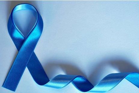 前列腺癌基因检测的新建议