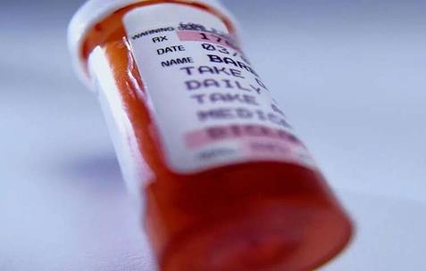 他汀类药物可显着降低卵巢癌死亡率