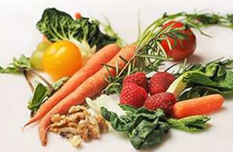 研究发现:癌症幸存者高估了饮食质量