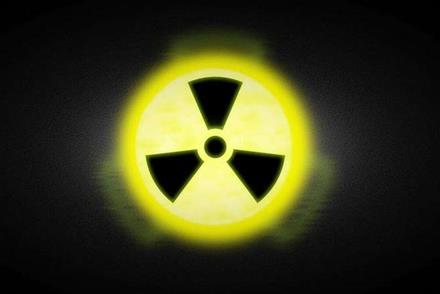 新研究发现:单滴血液可帮助迅速发现放射病