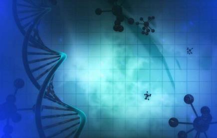研究发现慢性炎症会增加胃肠道癌的风险