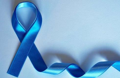 急性运动对前列腺癌的免疫系统有益