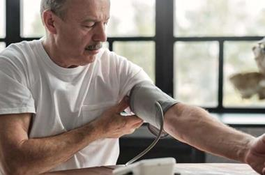 澳大利亚研究人员发现:高血压药物与老年人皮肤癌风险增加有关