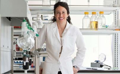 罕见肉瘤突变基因的发现有助于研发治疗药物