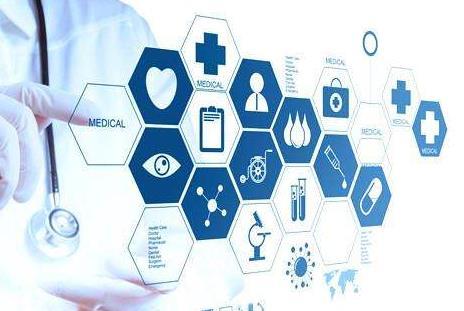 癌症治疗并发症-粘膜炎的治疗指南更新