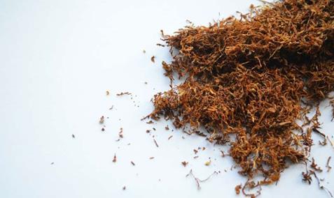 吸烟女性较少进行癌症筛查,与患癌风险高密切相关