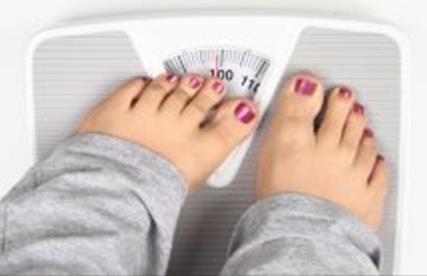 体重减轻是癌症的重要预测指标