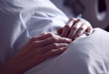 脑癌细胞免疫疗法的临床试验给患者带来希望