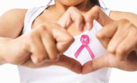 早期乳腺癌要跳过术后放射吗?