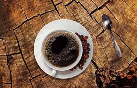 每人每天至少喝两杯咖啡,因肝癌而死亡的人数将减少数十万