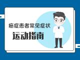 【癌症患者常见症状】——上腔静脉阻塞