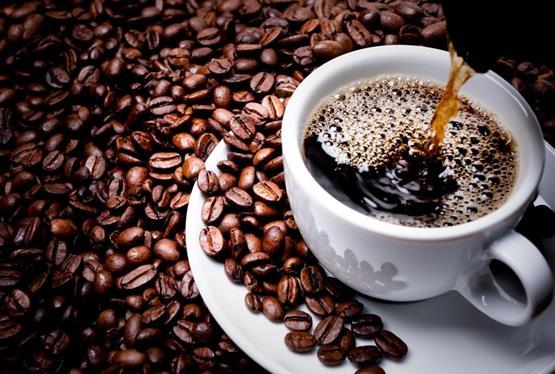 咖啡或与转移性结直肠癌患者存活率提高相关