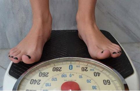肥胖会增加子宫内膜癌风险