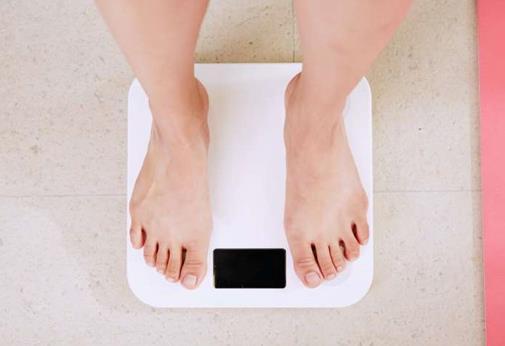 减肥手术有效降低肥胖患者胰腺癌风险