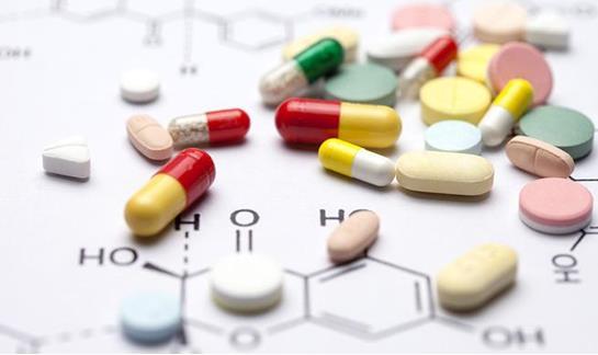 肿瘤患者如何判断靶向药耐药