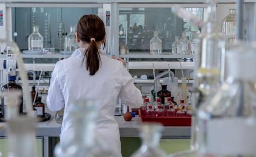 研究人员发现2种可能预防癌症发生的蛋白癌症发生的蛋白