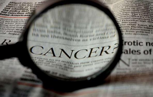 新的抗癌药物在16年中为美国挽救了超过120万人的生命