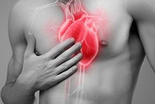 使用免疫检查点抑制剂发的患者应注意心脏不良反应