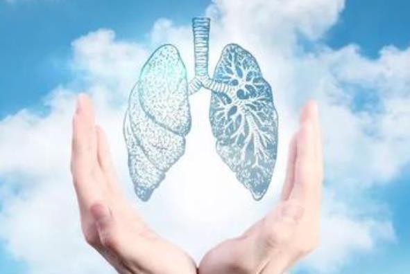 肺结节的腔镜手术是单孔效果还是多孔效果好