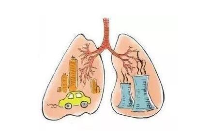 发现肺结节以后是普通CT还是低剂量CT随访呢