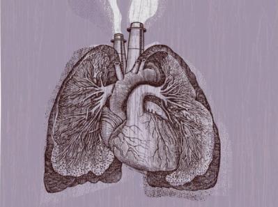 肺部多个结节可以手术吗