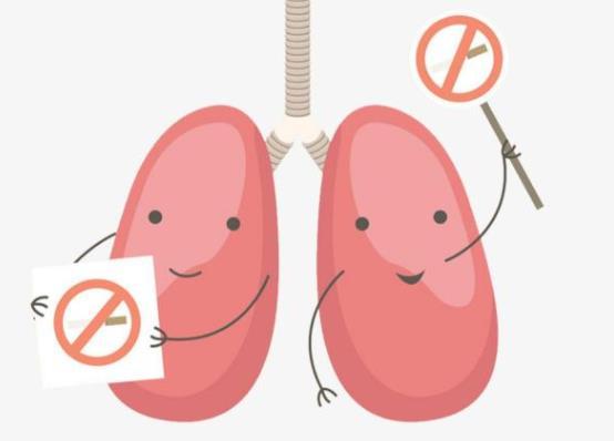 肺结节手术对肺功能的影响到底有多大