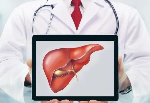 原发性肝癌的影像学检查方法有哪些
