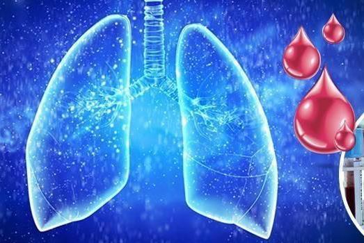 肺癌术后该注意些什么