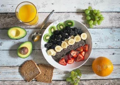 肺癌术后如何做好饮食安排
